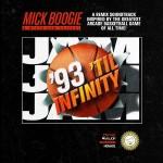 93 Till Infinity