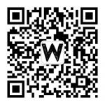 wikifactory-qr