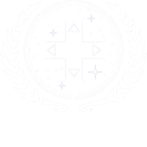 China Gaming Federation
